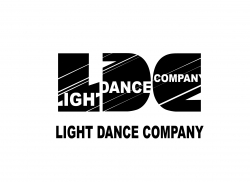 LIGHT DANCE COMPANY - Танцы